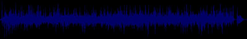 waveform of track #128846