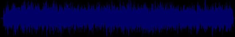 waveform of track #128848