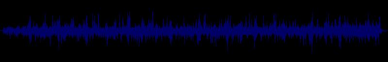waveform of track #128849