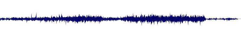 waveform of track #128866
