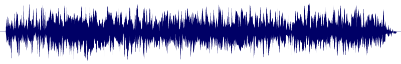waveform of track #128869