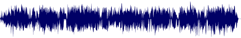 waveform of track #128874