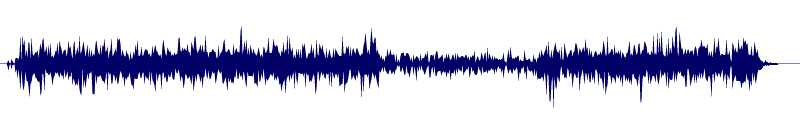 waveform of track #128877