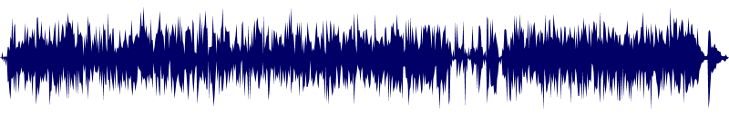 waveform of track #128880