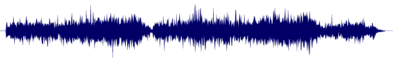 waveform of track #128881