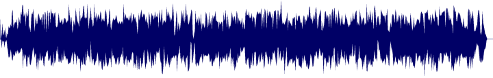 waveform of track #128882