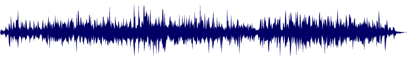 waveform of track #128891