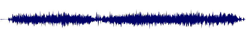 waveform of track #128894