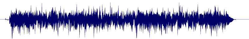 waveform of track #128900