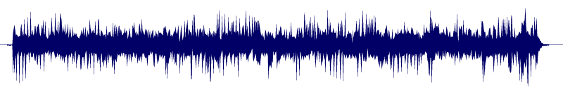 waveform of track #128902
