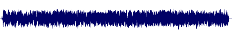 waveform of track #128903