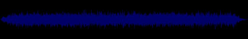 waveform of track #128905