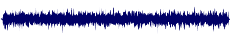 waveform of track #128908