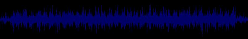 waveform of track #128910