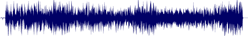waveform of track #128913