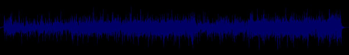 waveform of track #128914
