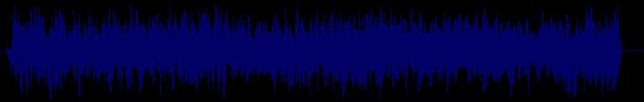 waveform of track #128916