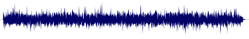 waveform of track #128917