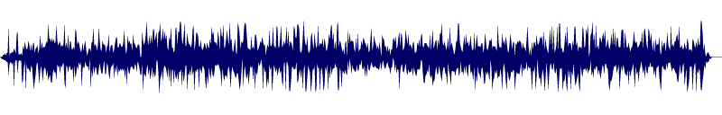 waveform of track #128919