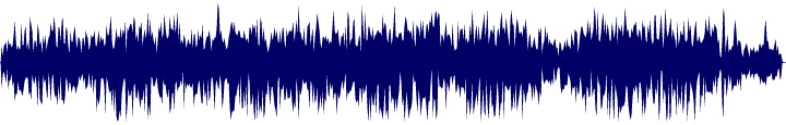 waveform of track #128926