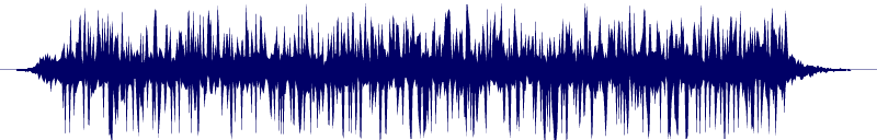 waveform of track #128927