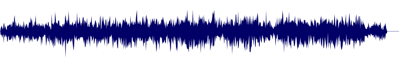 waveform of track #128928