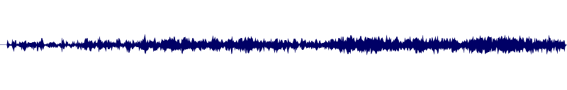 waveform of track #128929