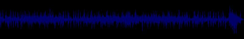 waveform of track #128930