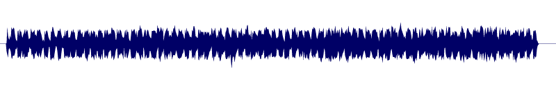 waveform of track #128931
