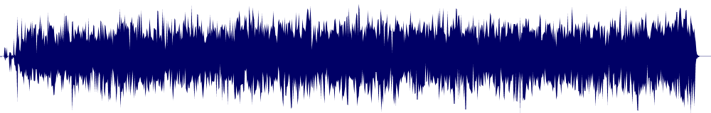 waveform of track #128932