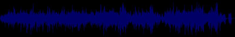 waveform of track #128933