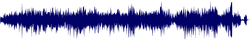 waveform of track #128935