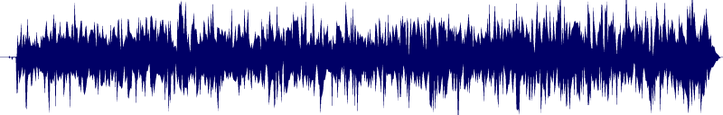 waveform of track #128936