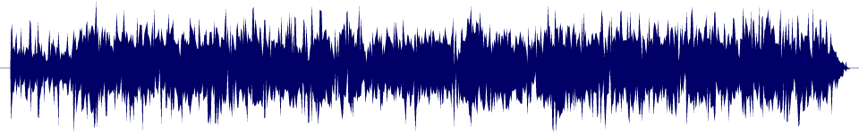 waveform of track #128938