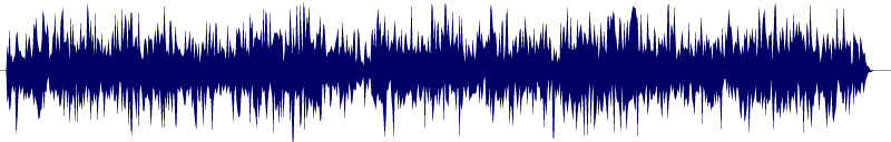 waveform of track #128940
