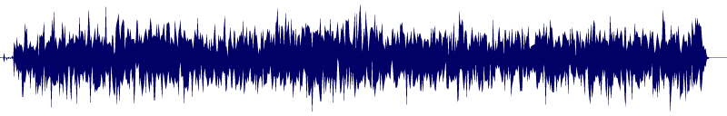waveform of track #128941