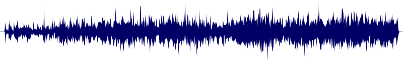 waveform of track #128944