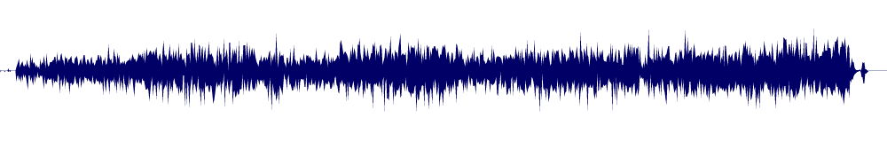 waveform of track #128946