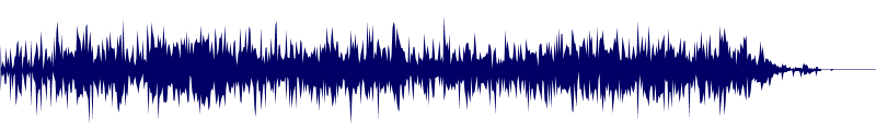 waveform of track #128949