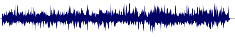 waveform of track #128950