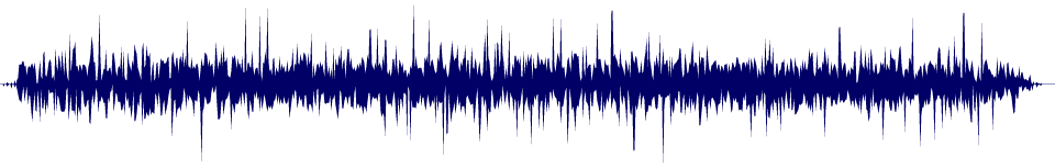 waveform of track #128953