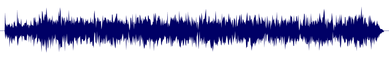 waveform of track #128955