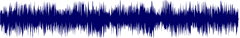 waveform of track #128957