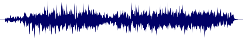 waveform of track #128959