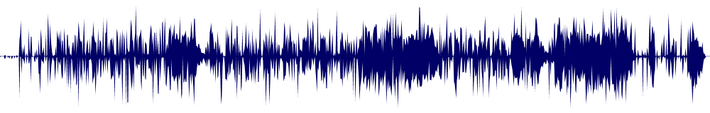waveform of track #128968