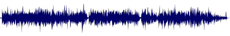 waveform of track #128969