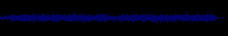 waveform of track #128971