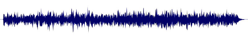 waveform of track #128972