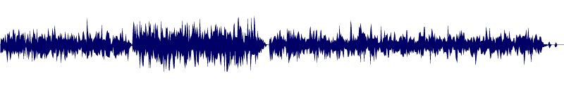 waveform of track #128973
