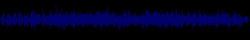 waveform of track #128974